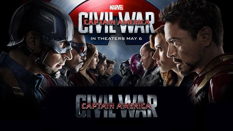 cap-america-civ-war-1